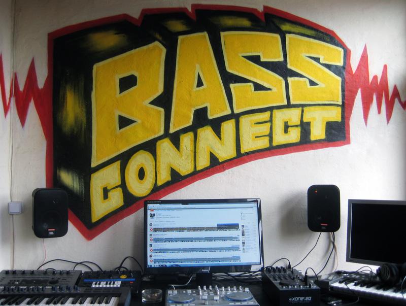 bassconnect-web
